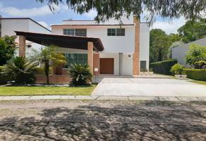 Foto de casa en venta en balvanera 2, balvanera polo y country club, corregidora, querétaro, 21356015 No. 01