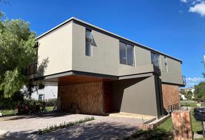 Foto de casa en venta en balvanera , balvanera, corregidora, querétaro, 0 No. 01