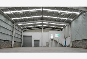 Foto de terreno industrial en venta en  , balvanera, corregidora, querétaro, 11432152 No. 01