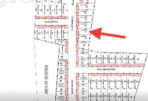 Foto de terreno industrial en venta en  , balvanera, corregidora, querétaro, 15675217 No. 01