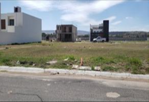 Foto de terreno habitacional en venta en  , balvanera, corregidora, querétaro, 0 No. 01