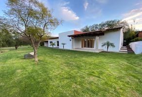 Foto de casa en venta en  , balvanera, corregidora, querétaro, 0 No. 01