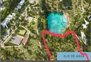 Foto de terreno habitacional en venta en balvanera polo andador country club , balvanera, corregidora, querétaro, 0 No. 01