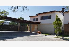 Foto de casa en venta en balvanera polo country club 1, balvanera polo y country club, corregidora, querétaro, 0 No. 01