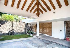Foto de casa en venta en balvanera polo & country club, oar brook , corregidora, querétaro, querétaro, 14217375 No. 01