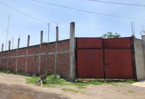 Foto de terreno habitacional en venta en balvino davalos 224, fátima, colima, colima, 5427485 No. 01