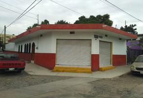 Foto de casa en venta en balvino dávalos 600, san isidro, villa de álvarez, colima, 0 No. 01