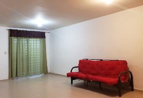 Foto de casa en renta en bamboo , pedregal de san agustín, general escobedo, nuevo león, 0 No. 01
