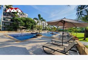 Foto de departamento en venta en bambu residencial 2950, vallarta 500, puerto vallarta, jalisco, 20806226 No. 01