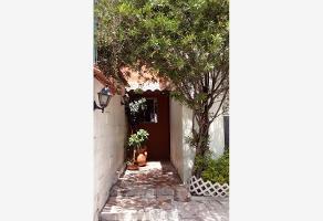 Foto de casa en venta en bambues 4, jardines de san mateo, naucalpan de juárez, méxico, 0 No. 01