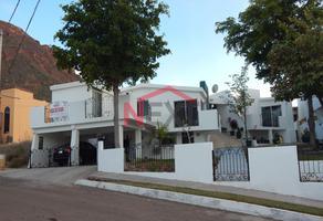 Foto de casa en renta en banamichi 16, real de cortés, guaymas, sonora, 0 No. 01