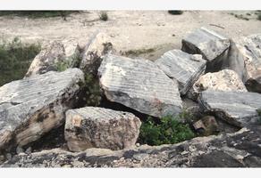 Foto de terreno habitacional en venta en banco de marmol 120, vizarrón de montes, cadereyta de montes, querétaro, 20224557 No. 01