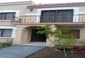 Foto de casa en renta en bangor , residencial peñasco, hermosillo, sonora, 10644563 No. 01