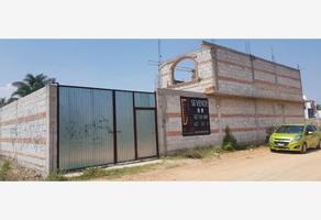 Foto de terreno habitacional en venta en banthi 1, granjas banthí sección so, san juan del río, querétaro, 9293672 No. 01