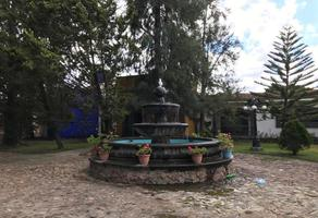 Foto de casa en venta en banthi 78, bosques de banthí iii, san juan del río, querétaro, 18759715 No. 01