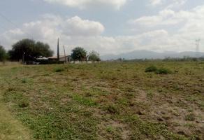 Foto de terreno habitacional en venta en  , banthí, san juan del río, querétaro, 11840153 No. 01