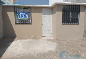 Foto de casa en venta en  , banthí, san juan del río, querétaro, 0 No. 01