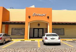 Foto de local en renta en banús numero 4-local b, residencial banus, insurgentes, 83106 hermosillo, son. 4, banus, hermosillo, sonora, 0 No. 01