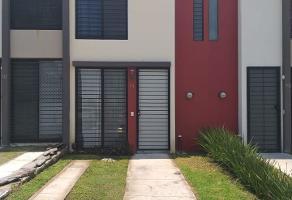 Foto de casa en venta en  , banus, tlajomulco de zúñiga, jalisco, 14374896 No. 01