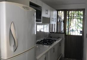 Foto de casa en renta en baracoa , porto alegre, benito juárez, quintana roo, 9673189 No. 01