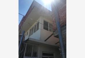 Foto de casa en venta en barberán y collar 0, centro, apizaco, tlaxcala, 0 No. 01