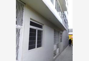 Foto de casa en venta en barberan y collar 305, apizaco celulosa, apizaco, tlaxcala, 0 No. 01