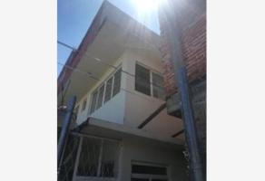Foto de casa en venta en barberán y collar 305, apizaco celulosa, apizaco, tlaxcala, 0 No. 01