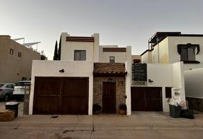 Foto de casa en venta en barcelona 17 , casa blanca, nogales, sonora, 18671997 No. 01