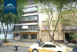 Foto de edificio en venta en barcelona , juárez, cuauhtémoc, df / cdmx, 0 No. 01