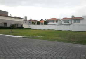 Foto de terreno habitacional en venta en barcelona , la providencia, metepec, méxico, 19228505 No. 01