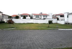 Foto de terreno habitacional en venta en barcelona , la providencia, metepec, méxico, 0 No. 01