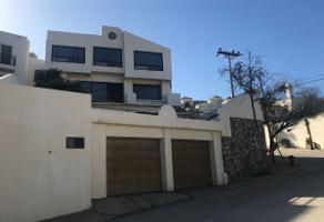 Foto de casa en venta en barcelona , lomitas iii, ensenada, baja california, 13934931 No. 01