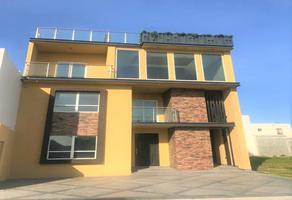 Foto de edificio en venta en barcelona , paseo residencial, matamoros, tamaulipas, 18897019 No. 01