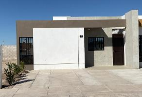 Foto de casa en renta en barcelones 45, asturias residencial, hermosillo, sonora, 0 No. 01