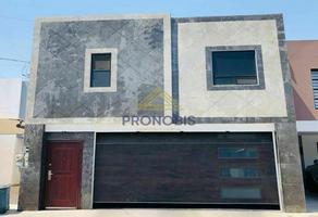 Foto de casa en venta en barcones , terrazas del sol, mexicali, baja california, 0 No. 01