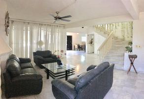 Foto de casa en venta en baresford , costa azul, acapulco de juárez, guerrero, 0 No. 01