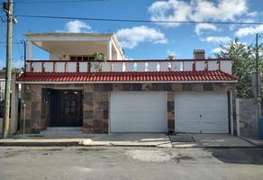 Foto de casa en venta en barnizadores 35, obrera, matamoros, tamaulipas, 0 No. 01