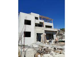 Foto de casa en venta en  , barra copalita, san miguel del puerto, oaxaca, 0 No. 01