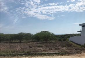 Foto de terreno habitacional en venta en  , barra copalita, san miguel del puerto, oaxaca, 0 No. 01
