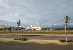Foto de terreno habitacional en venta en barra de coyuca 278, pie de la cuesta, acapulco de juárez, guerrero, 0 No. 01