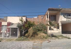 Foto de terreno habitacional en venta en barra de navidad norte 132, jalisco 1a. sección, tonalá, jalisco, 0 No. 01