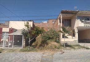 Foto de terreno habitacional en venta en barra de navidad norte 132, jalisco 2a. sección, tonalá, jalisco, 0 No. 01