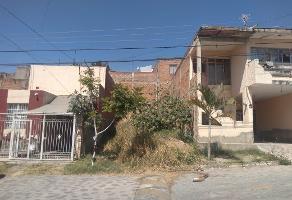 Foto de terreno habitacional en venta en barra de navidad norte , jalisco 1a. sección, tonalá, jalisco, 0 No. 01