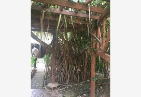 Foto de edificio en venta en  , barra vieja, acapulco de juárez, guerrero, 5691888 No. 01