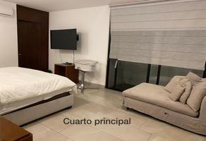 Foto de casa en venta en barranca 2, barranca del refugio, león, guanajuato, 0 No. 01