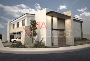 Foto de casa en venta en 00 00, veredalta, san pedro garza garcía, nuevo león, 7095878 No. 01