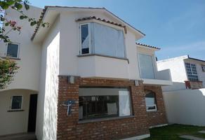 Foto de casa en venta en barranca 5, ojo de agua, tecámac, méxico, 19224386 No. 01