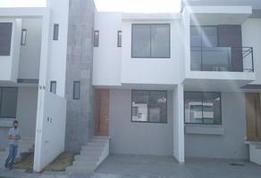 Foto de casa en venta en barranca , barranca del refugio, león, guanajuato, 19407886 No. 01