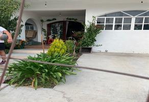 Foto de casa en venta en barranca chica , san juan totoltepec, naucalpan de juárez, méxico, 17859865 No. 01