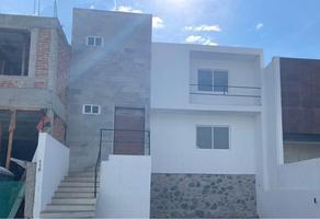 Foto de casa en venta en barranca coral 116, barranca del refugio, león, guanajuato, 0 No. 01